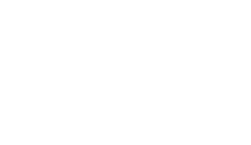 Town & Country Property Improvements Ltd.